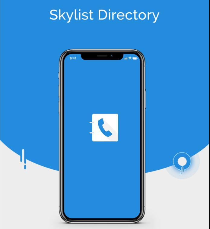 Mobile App Development Company USA | Mobulous
