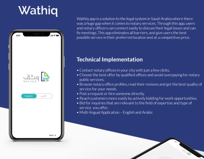 Mobile App Development Company UAE Mobulous