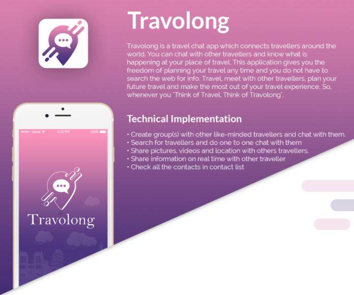 Mobile App Developers India Mobulous