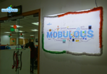 App Development Company Mobulous