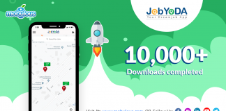 10000-Download-completed-JobYoda