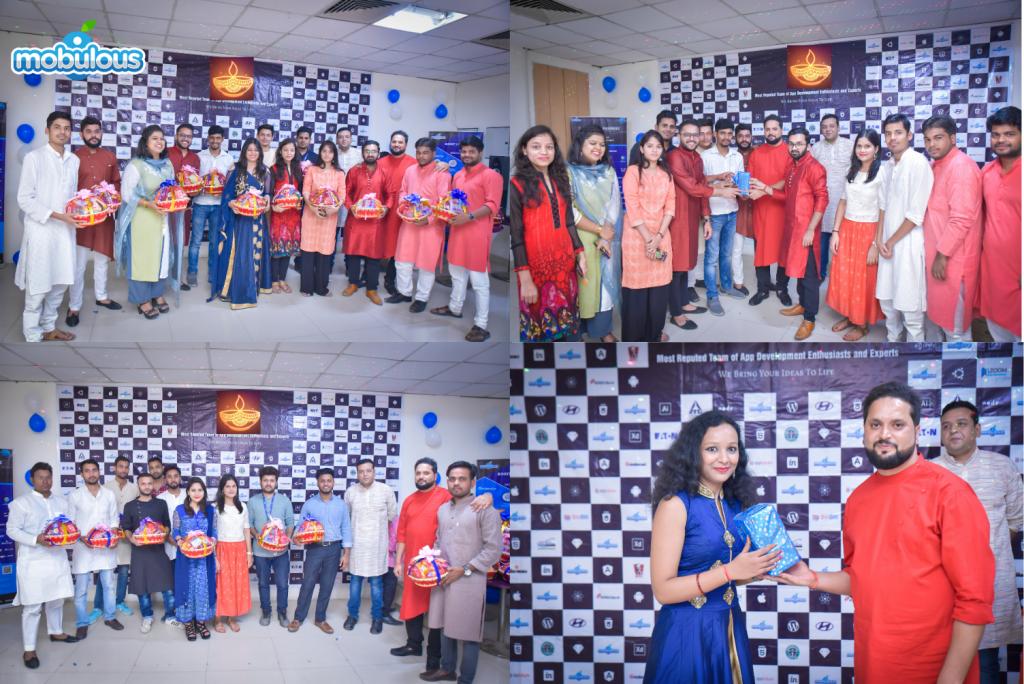 mobulous diwali awards