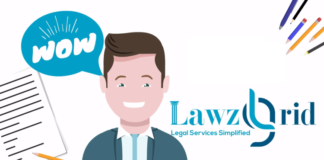 On Demand Lawyers Mobile App