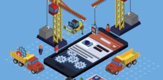 Top Mobile App Developers USA