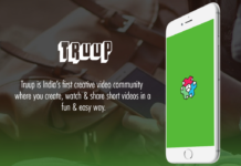 Social Media App Development Company USA Mobulous