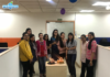 Mobile Application Development Women's Day