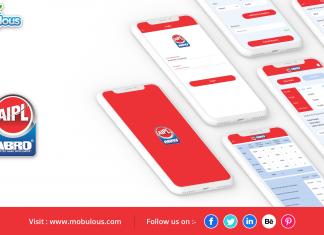 Aipl app