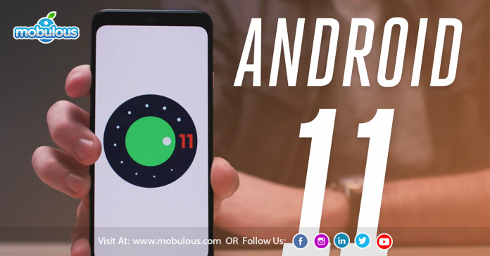 Android_11