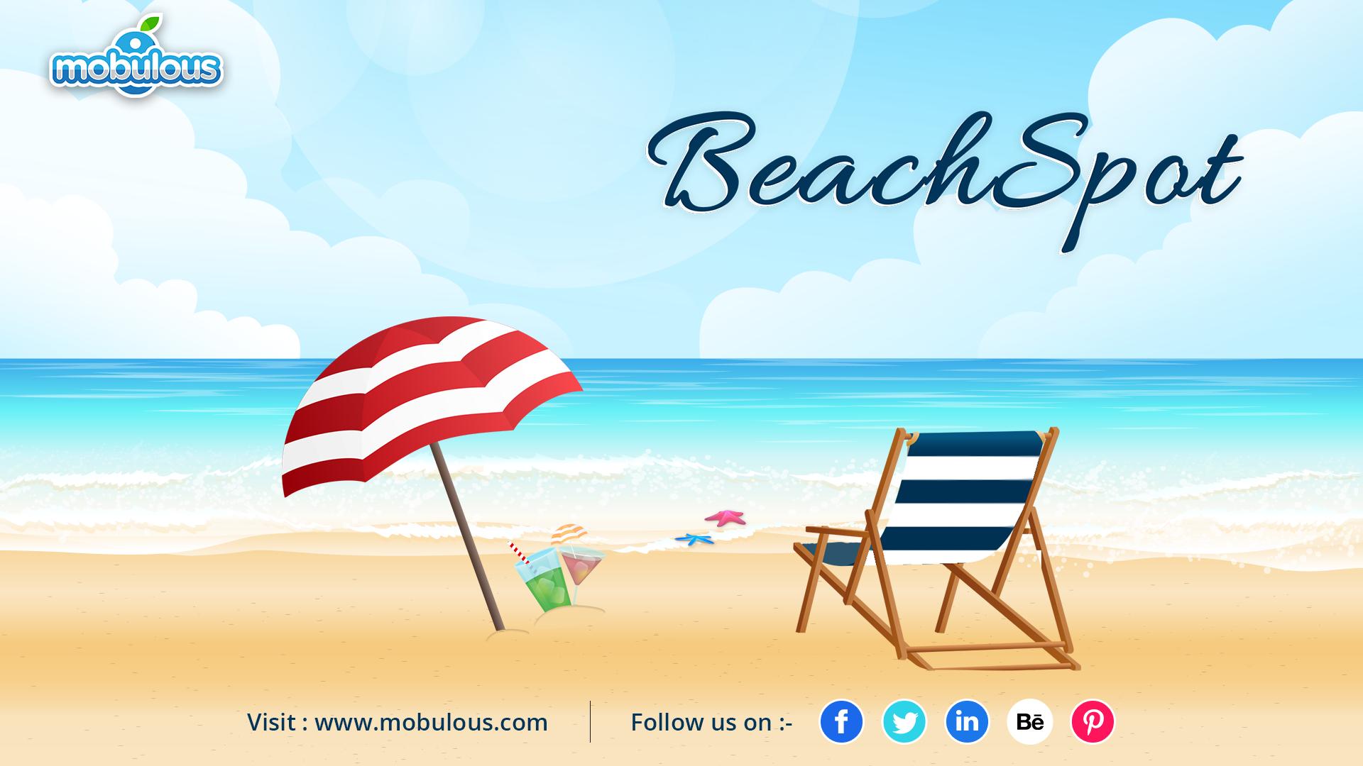 Beach_spot