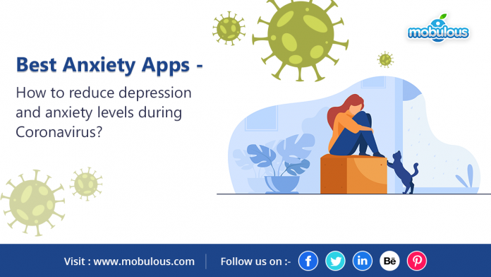 Best-Anxiety-Apps