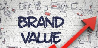 Brand Value Proposition