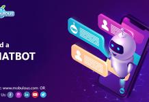 Build-a-Chatbot