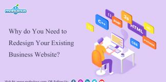 redesign_Website