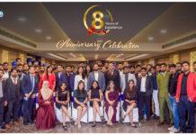 mobile app company anniversary img