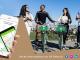 E-scooter-app-development