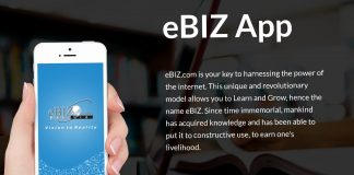 Ebiz Education
