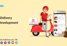 Food_Delivery_App_Development