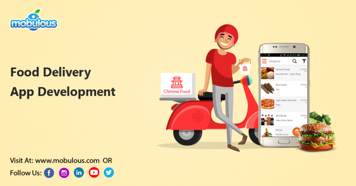Food_Delivery_App_Development