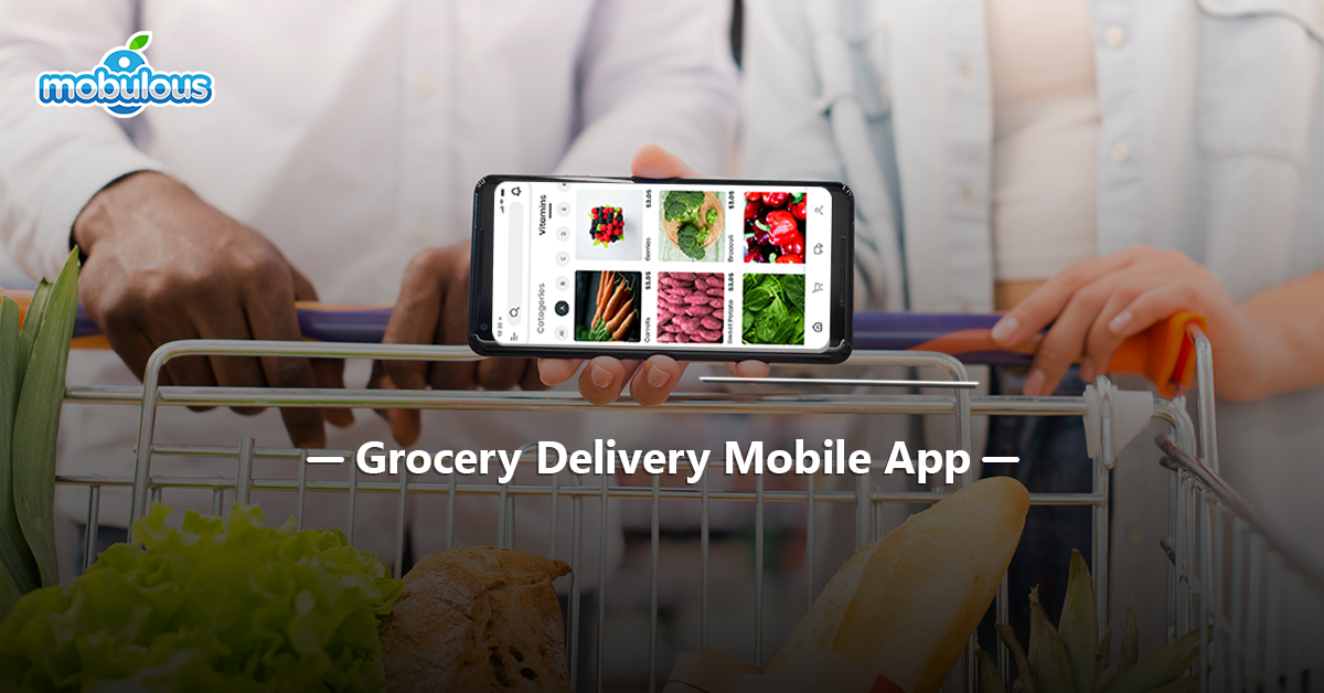Grocery-Delivery-Mobile-App