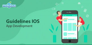 Guidelines-to-learn-IOS-app-development