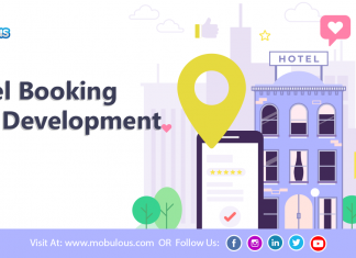 Hotel_booking