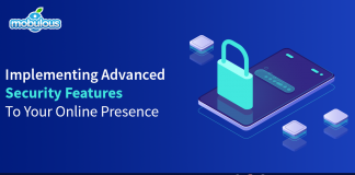security-features-to-your-online-presence