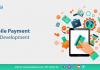 Mobile-Payment-App-Development