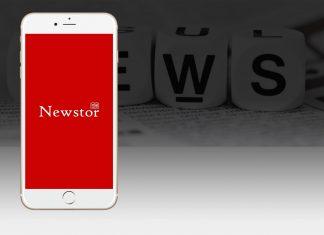 NEWSTOR