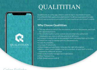 Qualititian