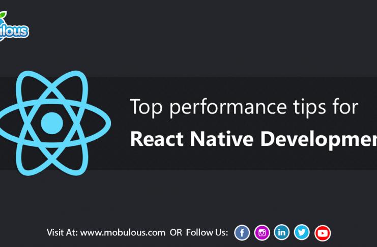 React_native