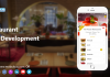 Restaurant-App-Development