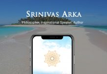 Srinivas Arka