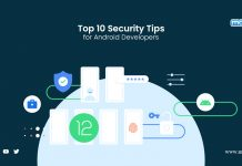 Top-10-Security-Tips-for-android-app-developers