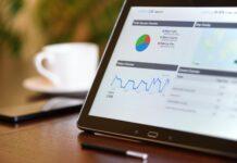 Top AI Analytics Platforms Your Business NeedsTop AI Analytics Platforms Your Business Needs