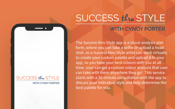 Top React Native Mobile App Development Company Success with Style