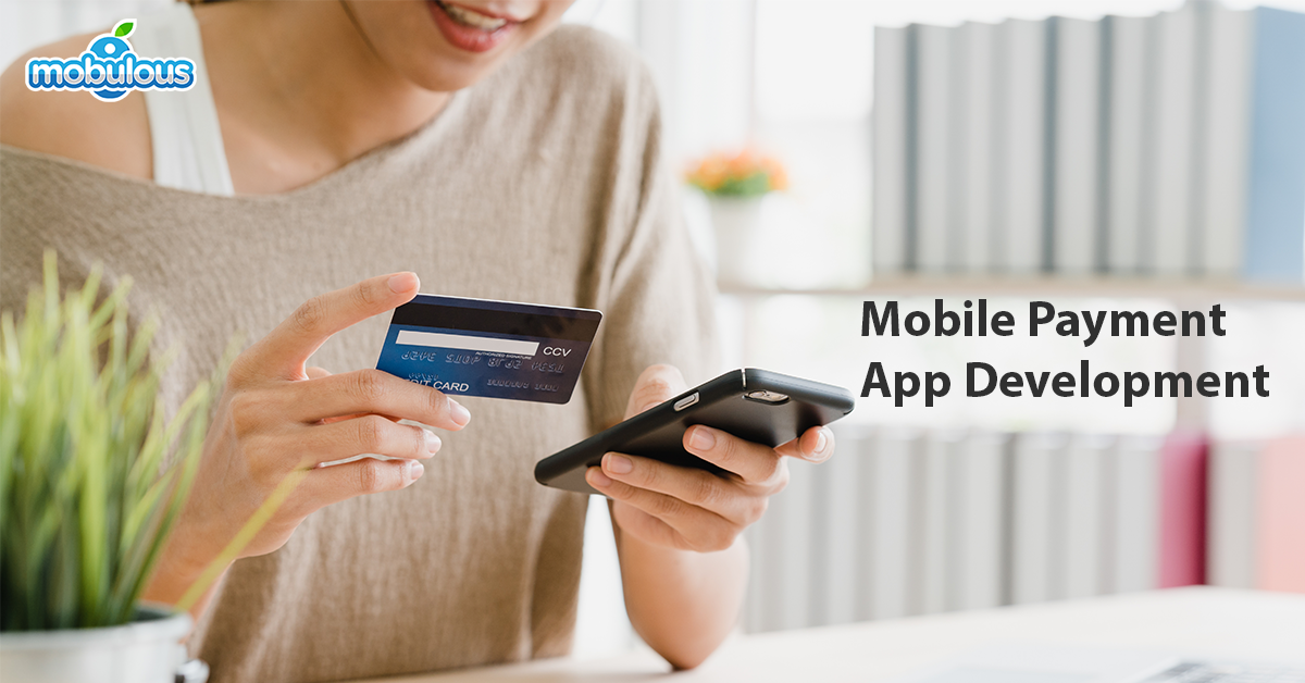 Mobile-Payment-App-Development
