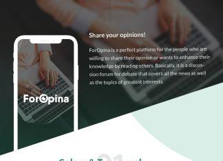 forpina