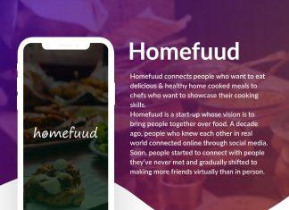 homefuud