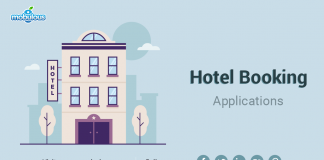 hotel booking app development.png