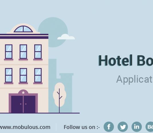 hotel booking app development.png