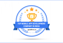 app-development-company