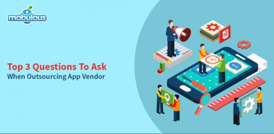 outsourcing-app-vendor