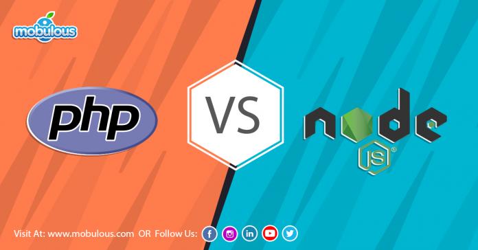 php_vs_nodejs