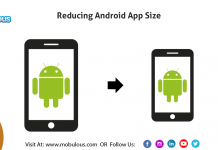 reducing-android-app-size