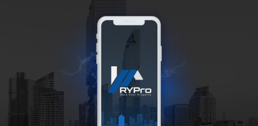 Mobile App Development Company India