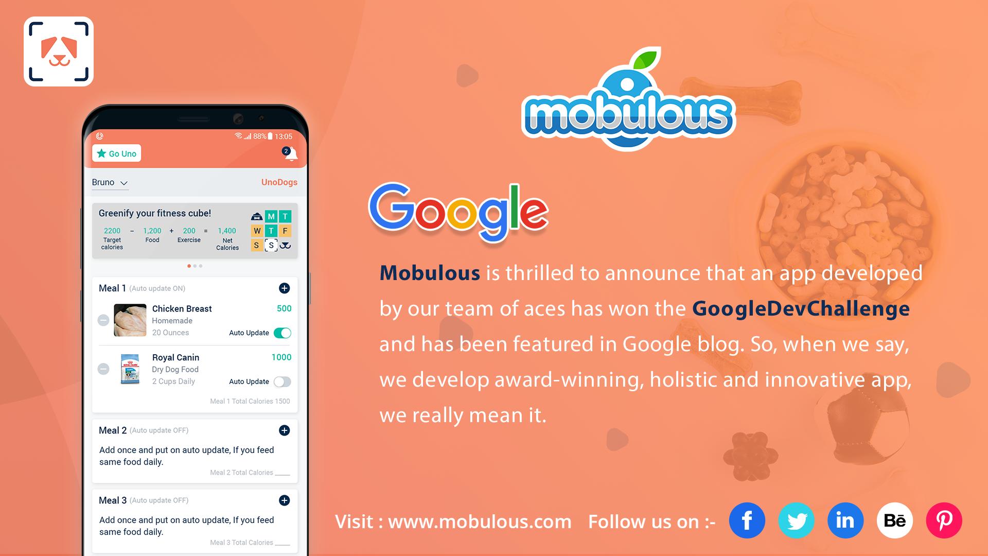 unodogs_app_featured_in_google_blog