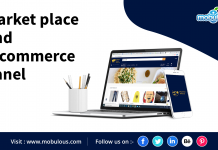 Mansamusa web platform