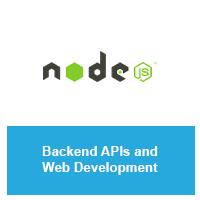 Node js based taxi app development