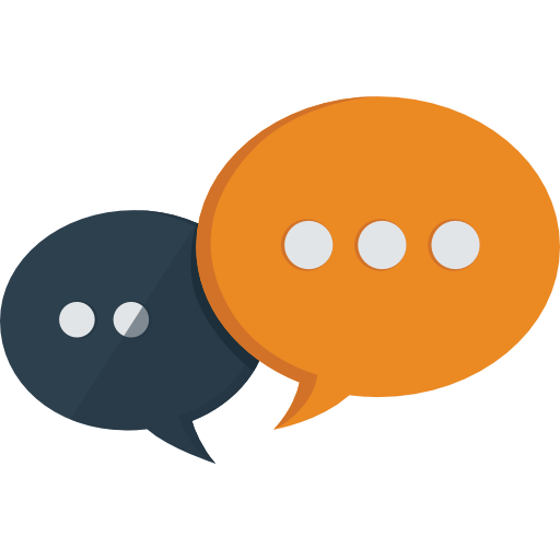 Chat and Communication